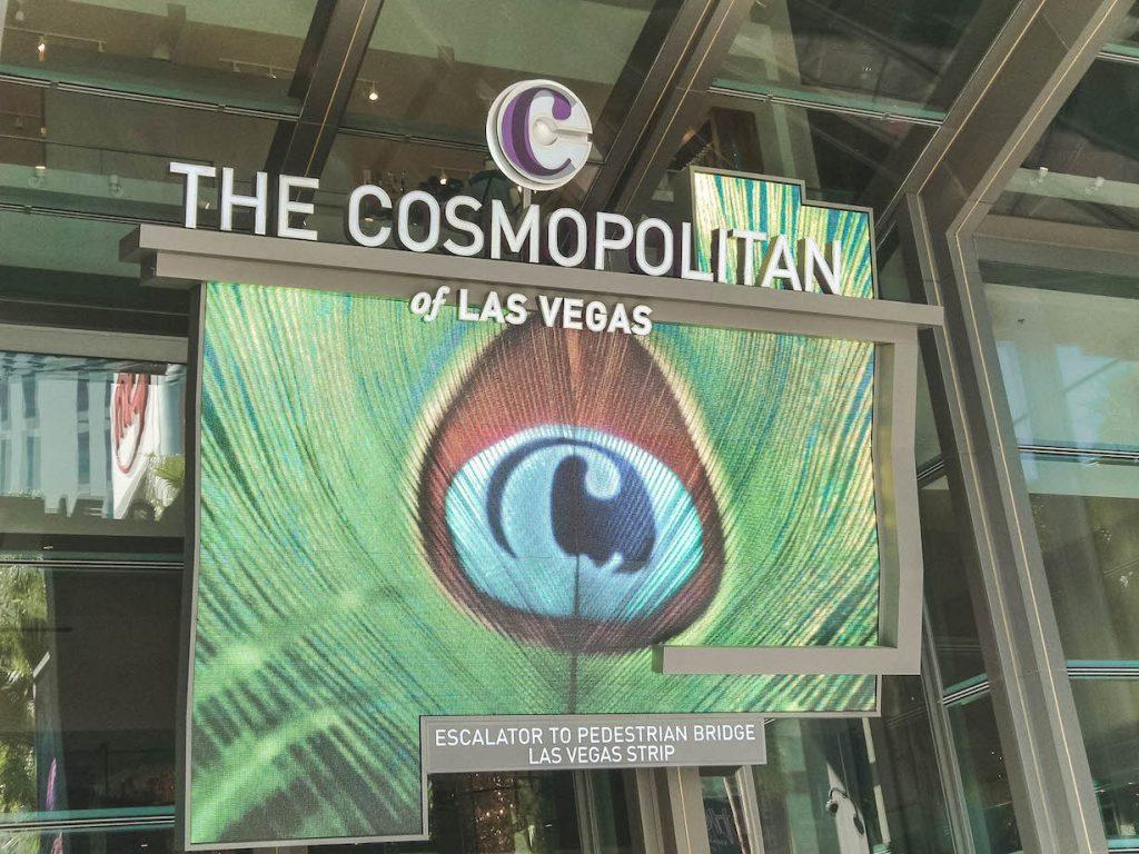Dorable Vegas Uñas Diseños Embellecimiento - Ideas Para Pintar Uñas ...