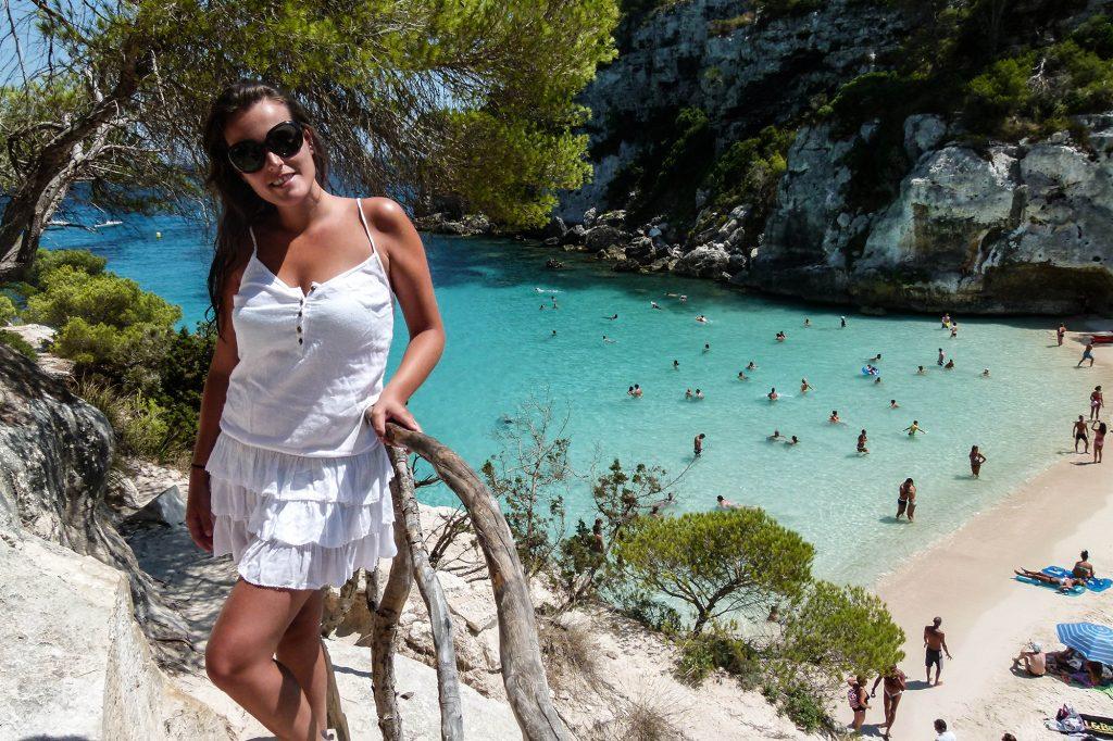 Guía de Viaje Menorca-14