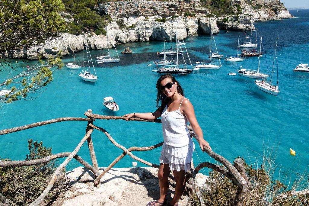 Guía de Viaje Menorca-16