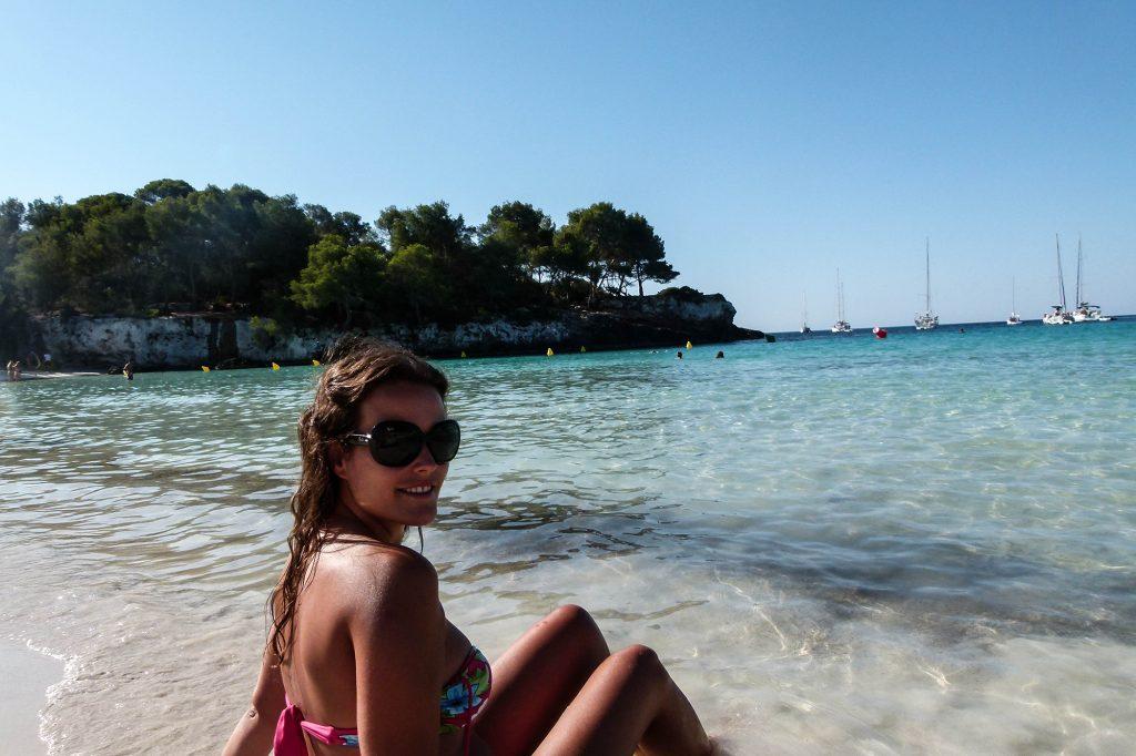 Guía de Viaje Menorca-22