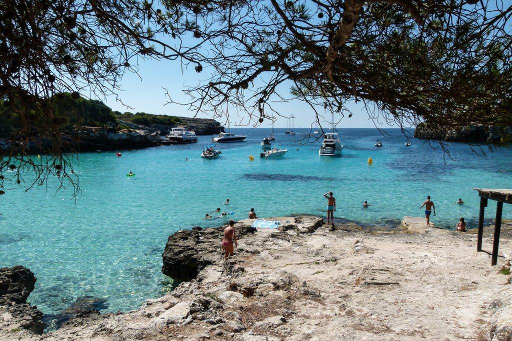 Guía de Viaje Menorca-23