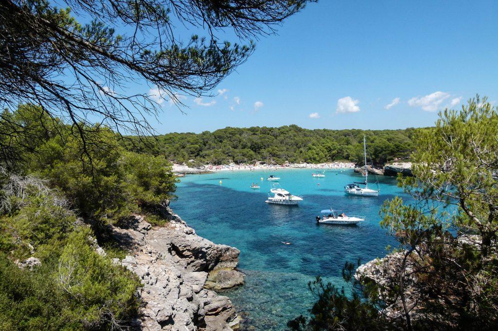 Guía de Viaje Menorca-25