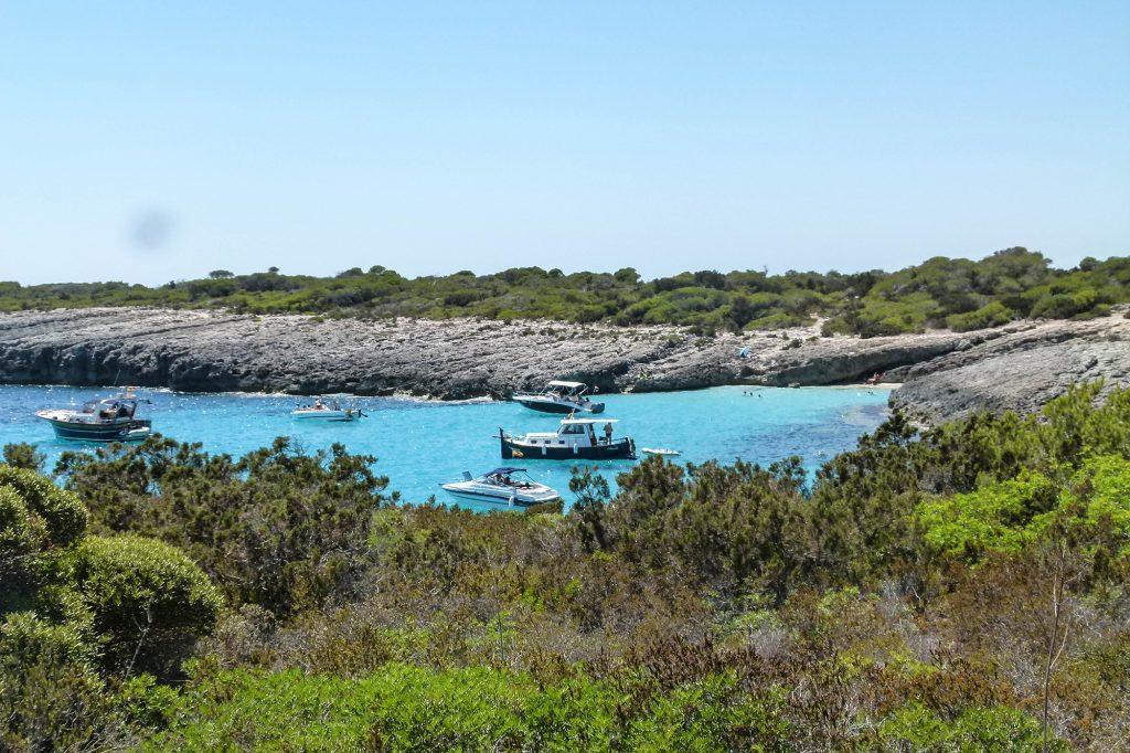 Guía de Viaje Menorca-29