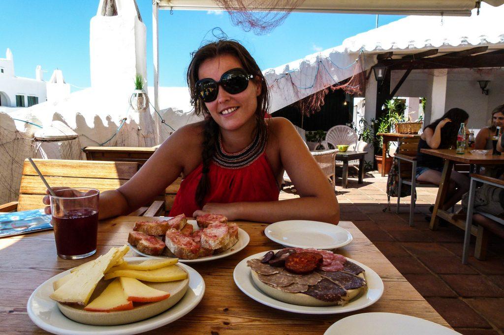 Guía de Viaje Menorca-3