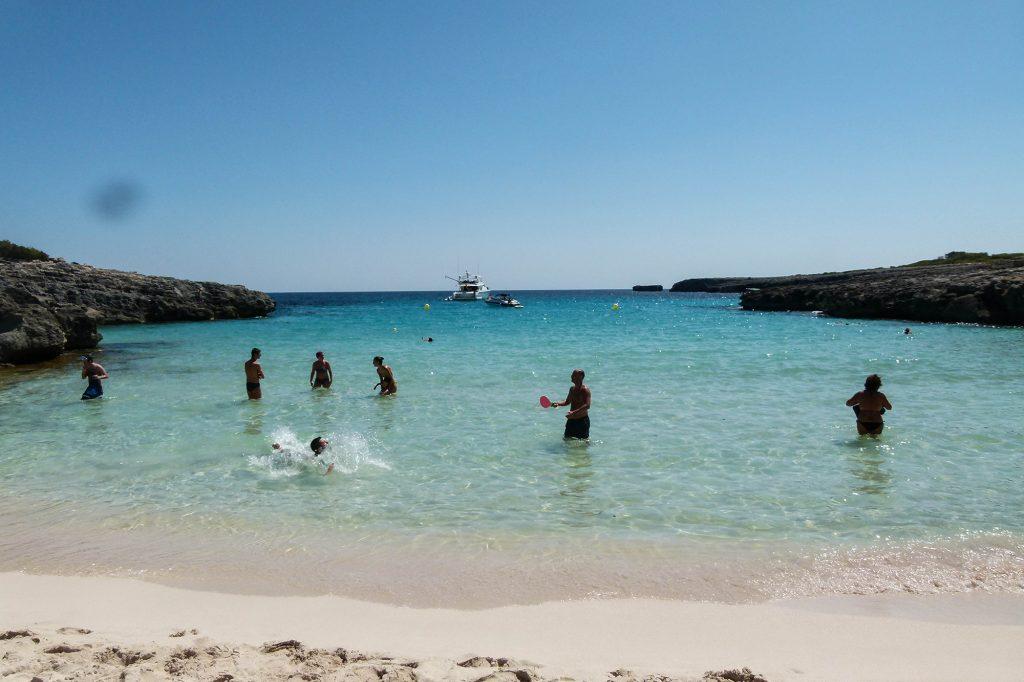 Guía de Viaje Menorca-31