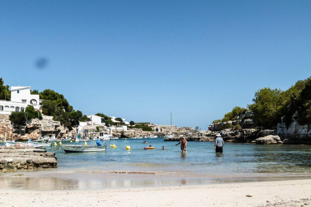 Guía de Viaje Menorca-4