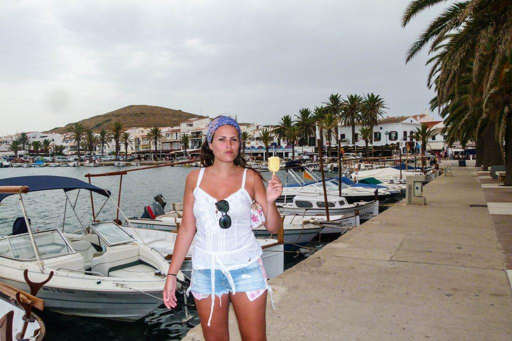 Guía de Viaje Menorca-41