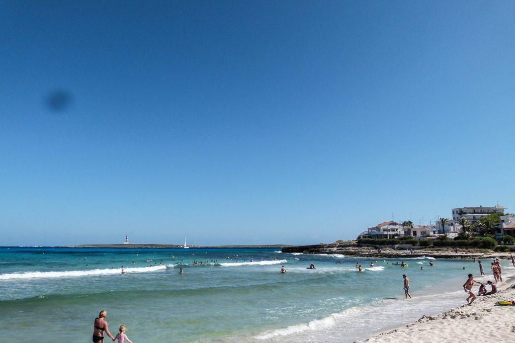 Guía de Viaje Menorca-5