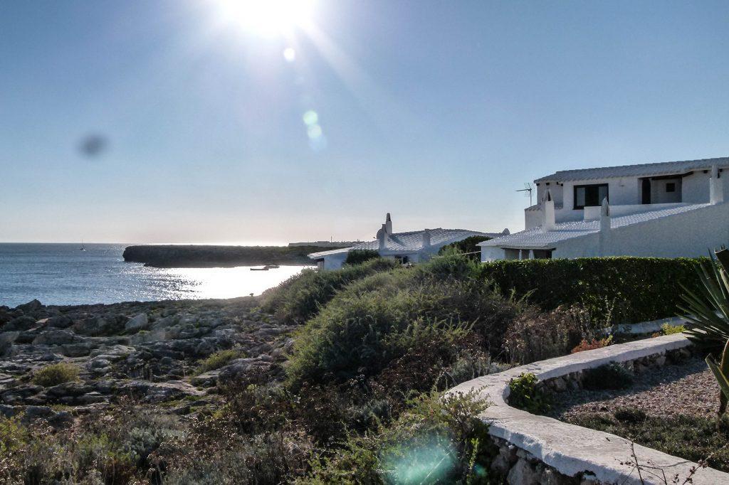 Guía de Viaje Menorca-8
