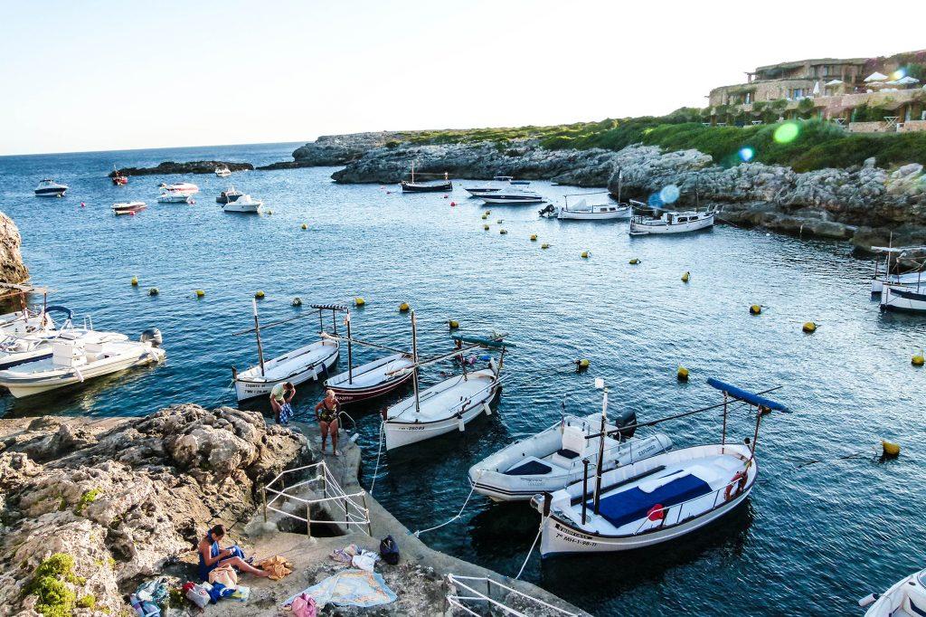 Guía de Viaje Menorca-9