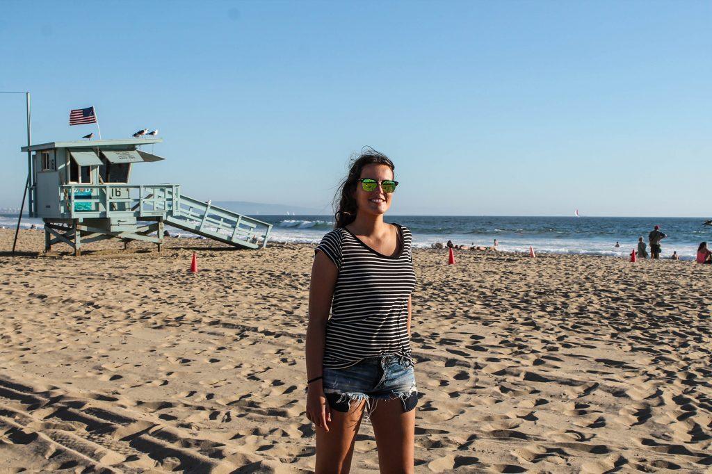venice beach 43