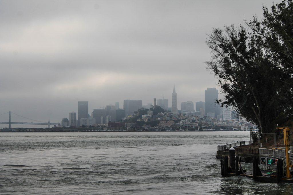 Alcatraz-10