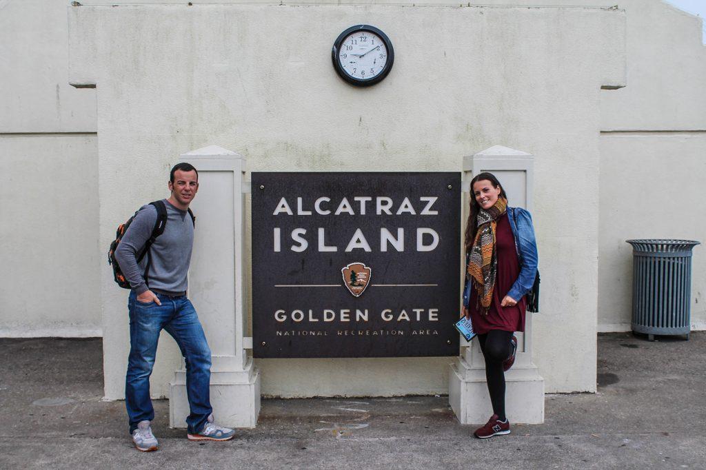 Alcatraz-14