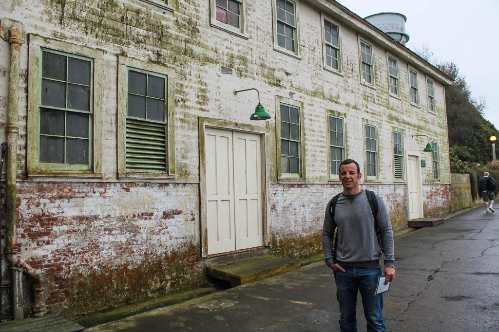 Alcatraz-15