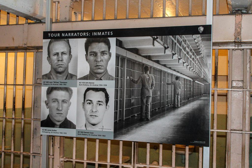 Alcatraz-21