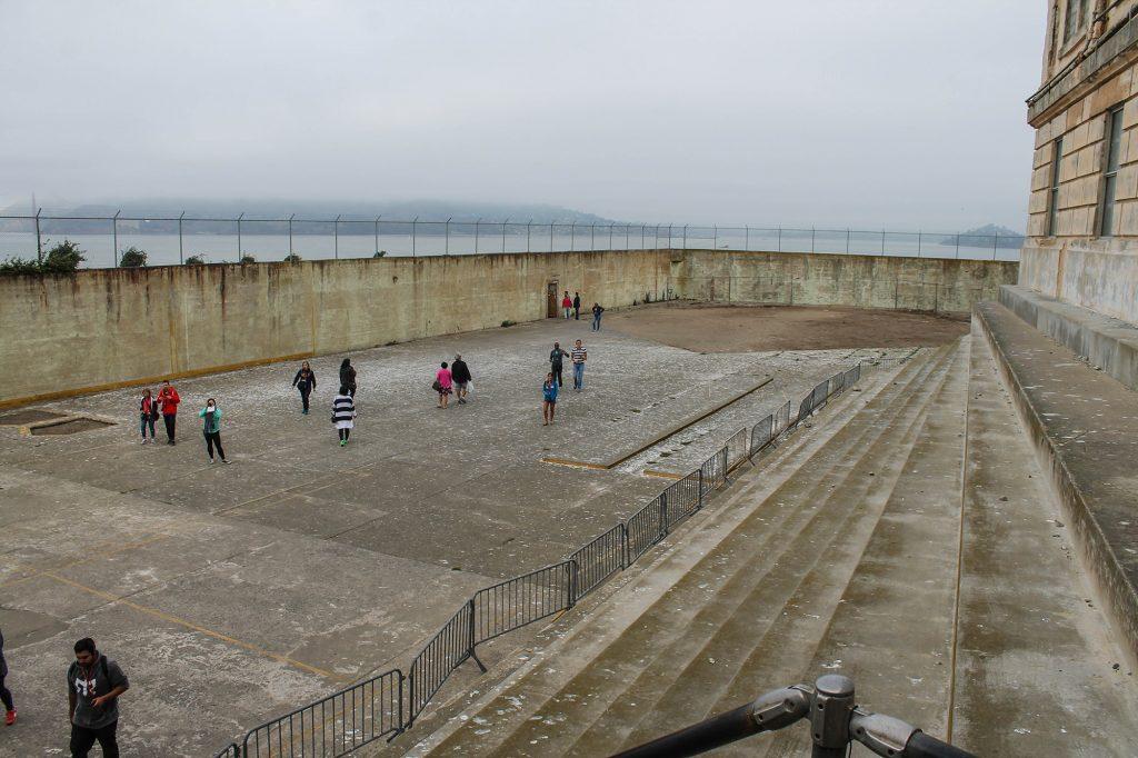 Alcatraz-28