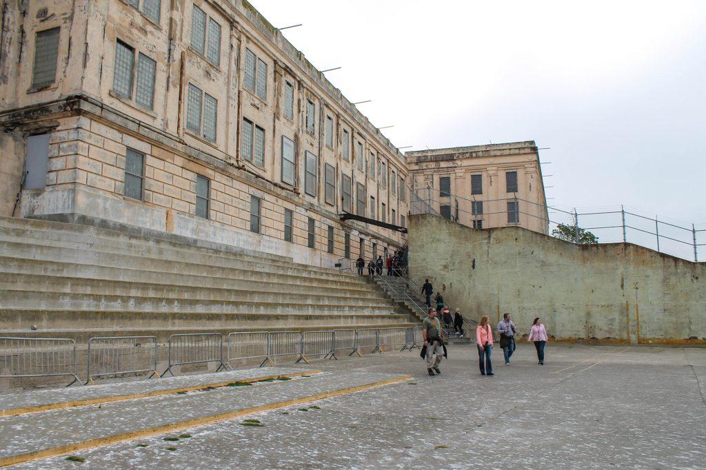 Alcatraz-29