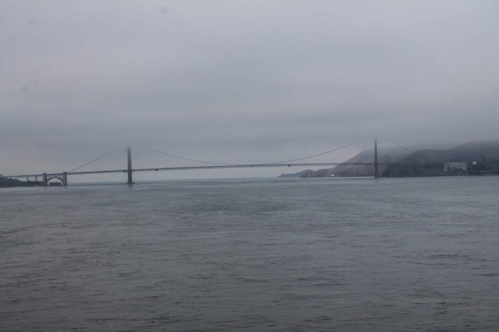 Alcatraz-30
