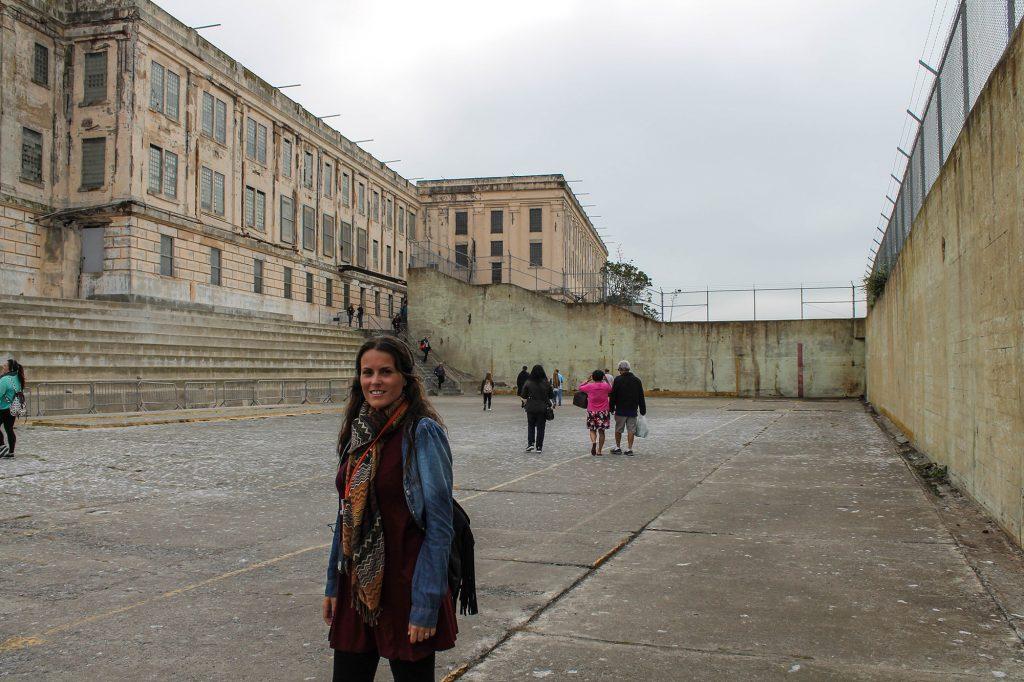 Alcatraz-31