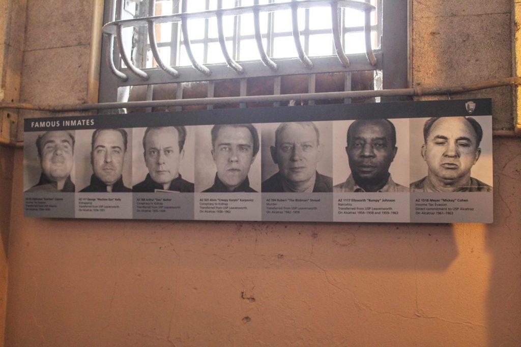 Alcatraz-34