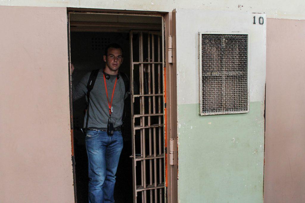 Alcatraz-37