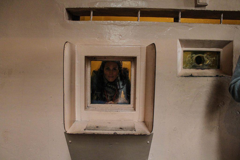 Alcatraz-46