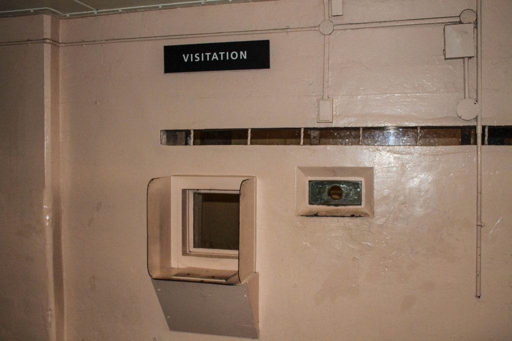 Alcatraz-47