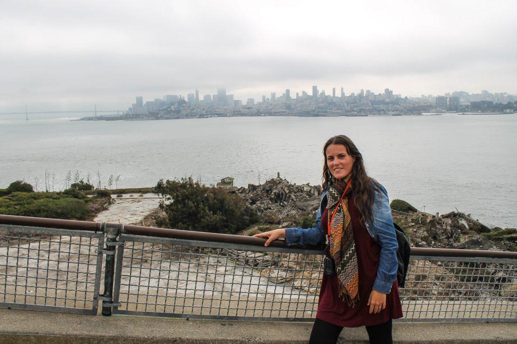Alcatraz-51