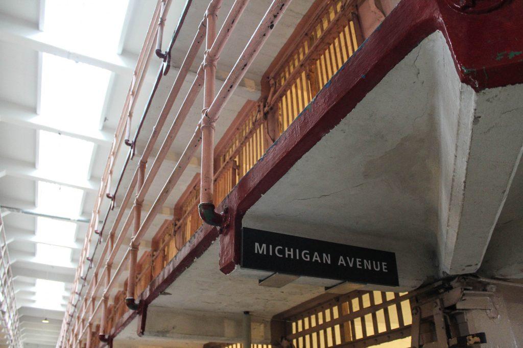 Alcatraz-54