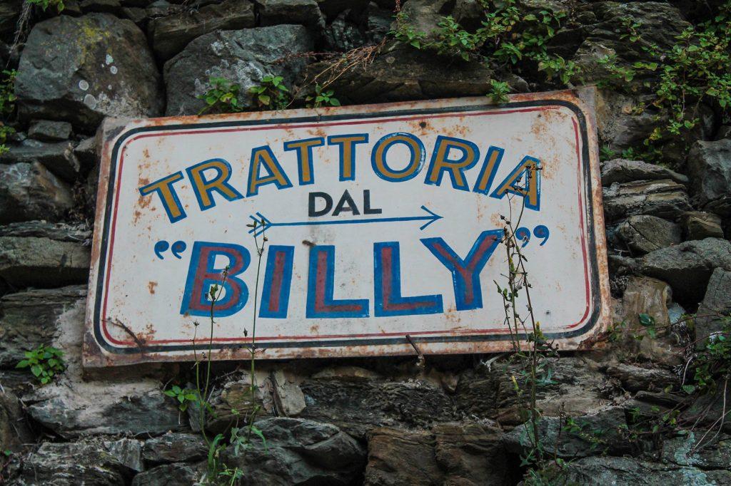 Dos días en Cinque Terre-101