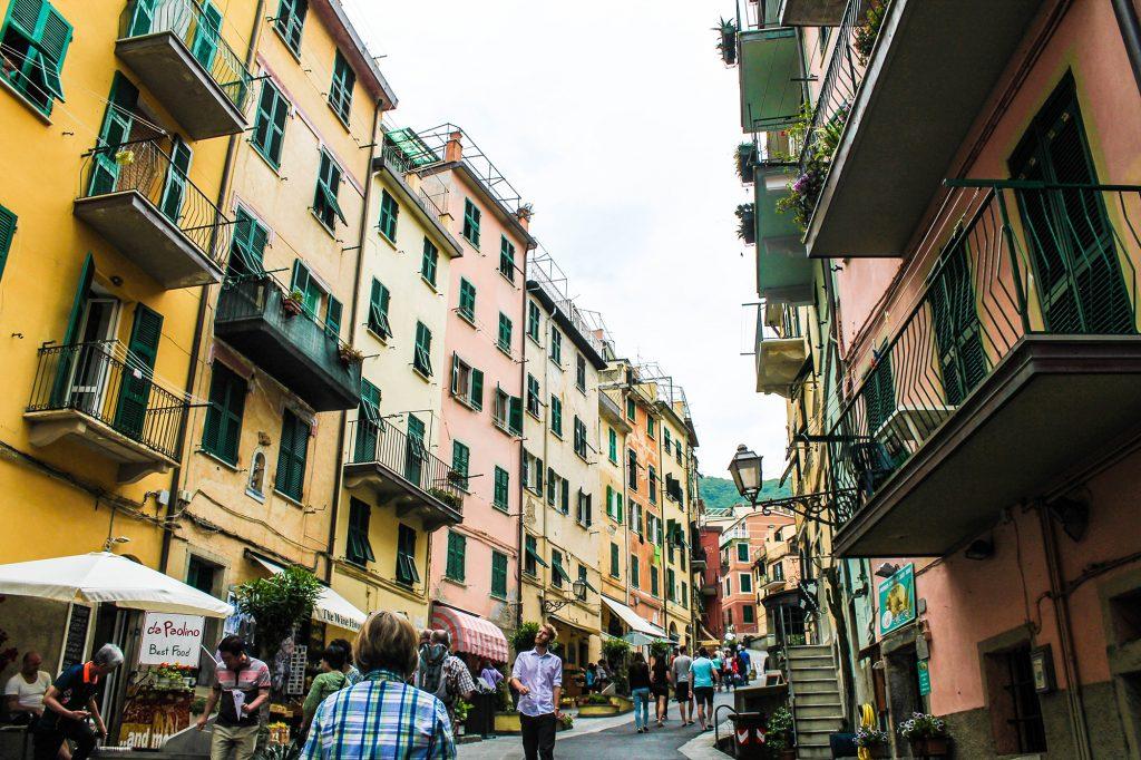 Dos días en Cinque Terre-105