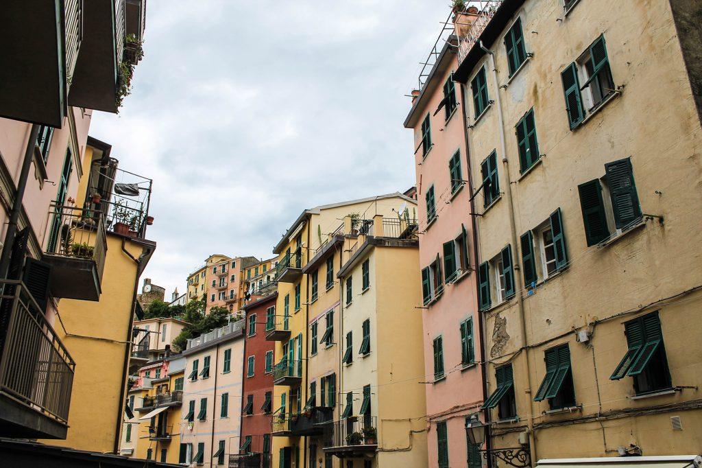 Dos días en Cinque Terre-107