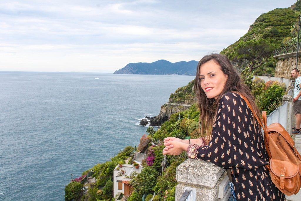 Dos días en Cinque Terre-112