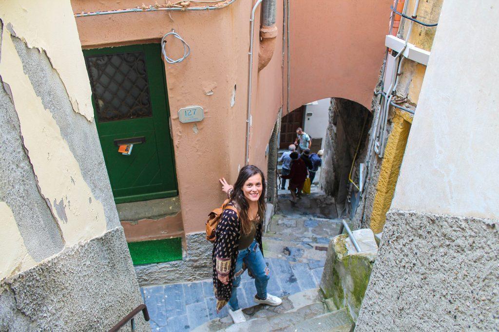 Dos días en Cinque Terre-113