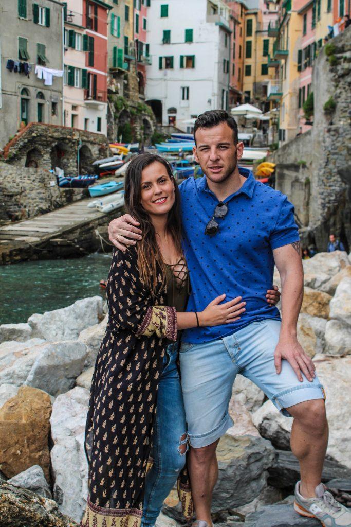 Dos días en Cinque Terre-124