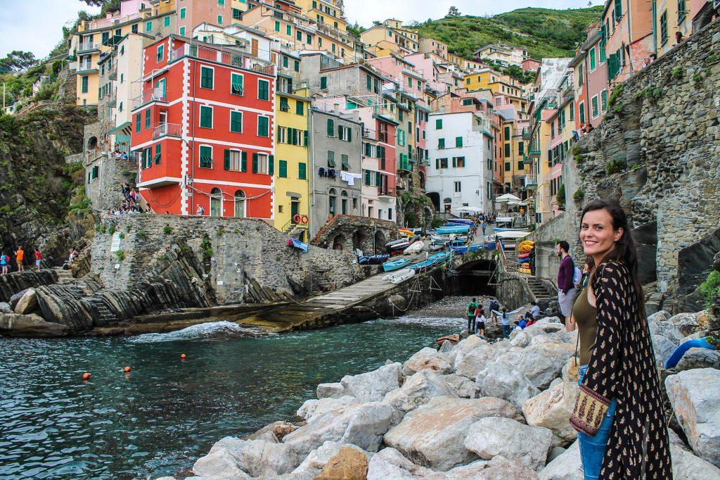 Dos días en Cinque Terre-125