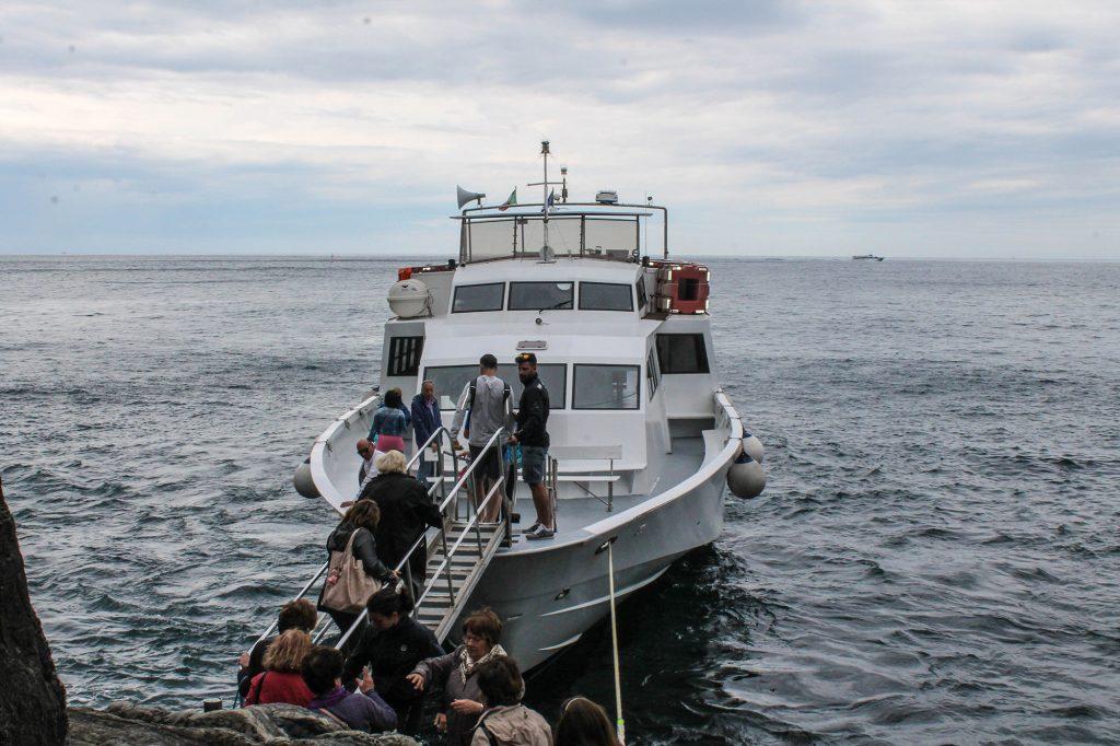 Dos días en Cinque Terre-126