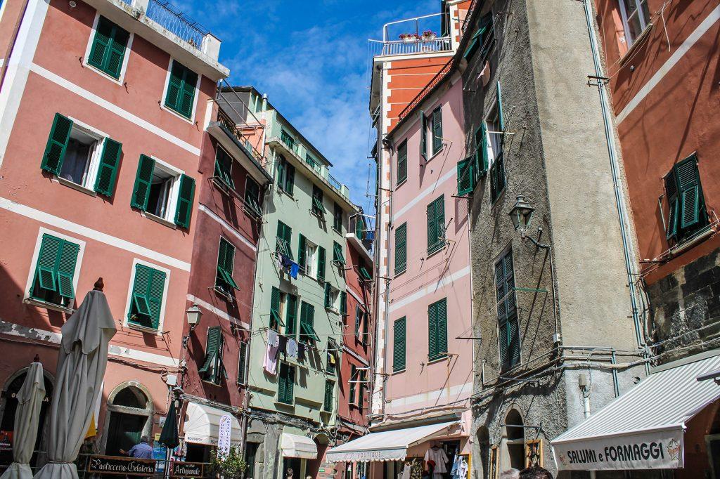 Dos días en Cinque Terre-13