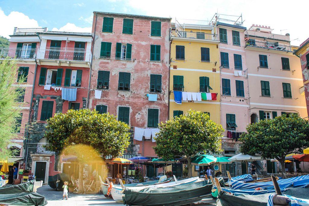 Dos días en Cinque Terre-14