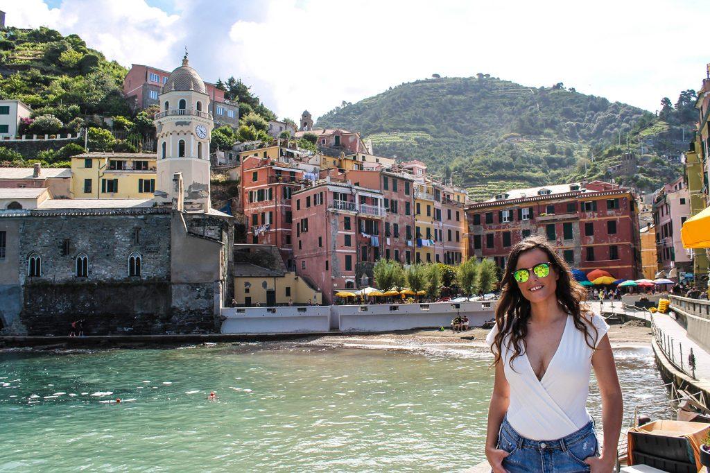 Dos días en Cinque Terre-18