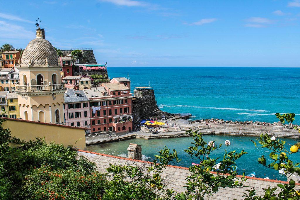 Dos días en Cinque Terre-23