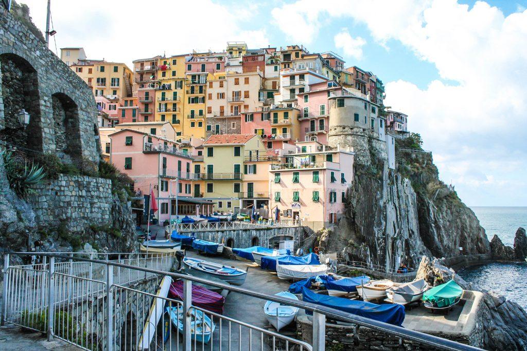 Dos días en Cinque Terre-3