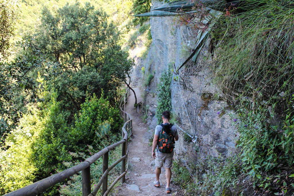 Dos días en Cinque Terre-33