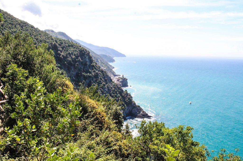 Dos días en Cinque Terre-34