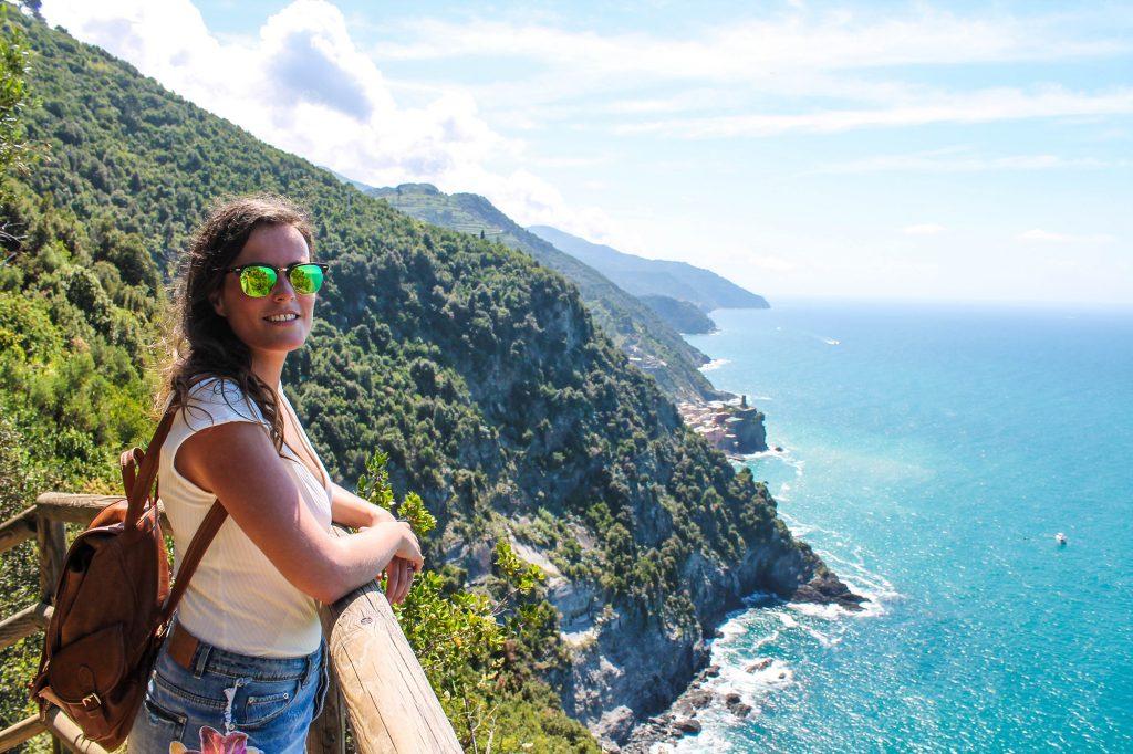 Dos días en Cinque Terre-35