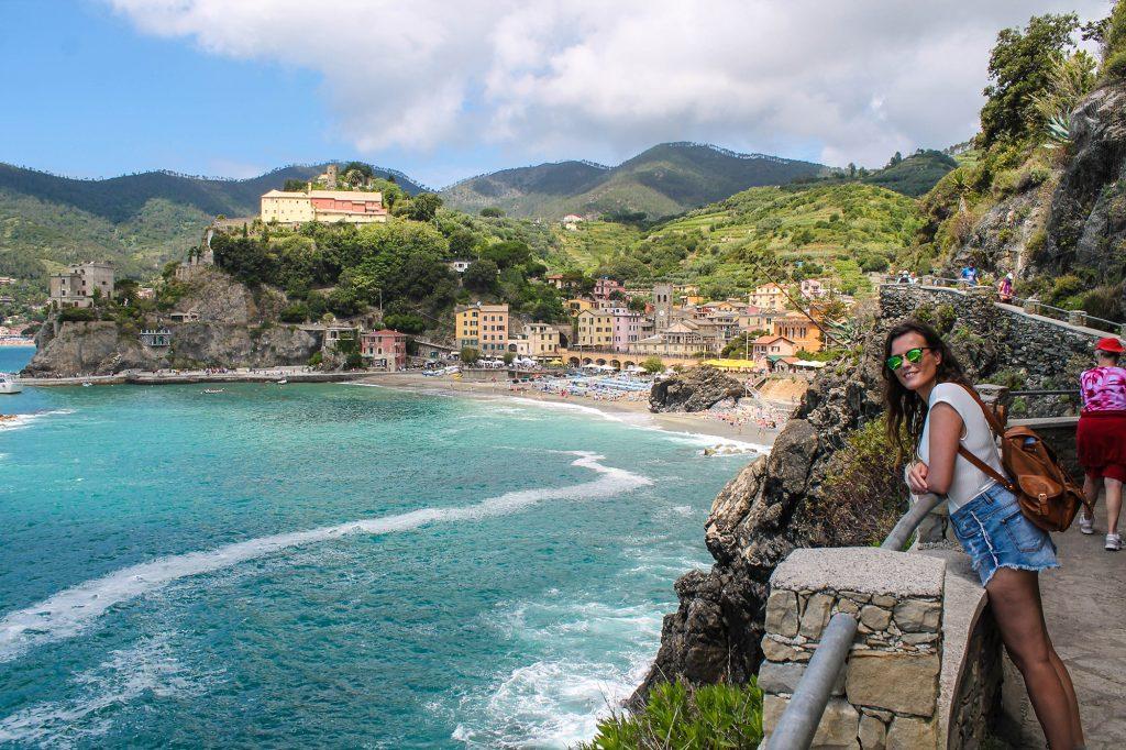 Dos días en Cinque Terre-40