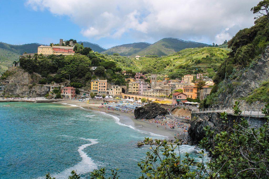 Dos días en Cinque Terre-41