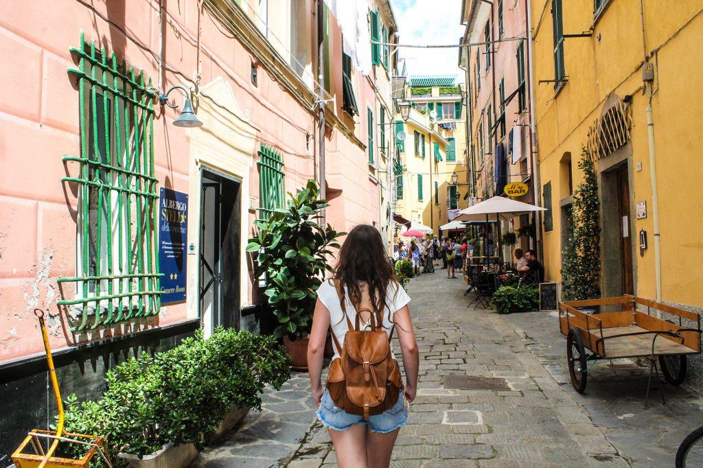 Dos días en Cinque Terre-43