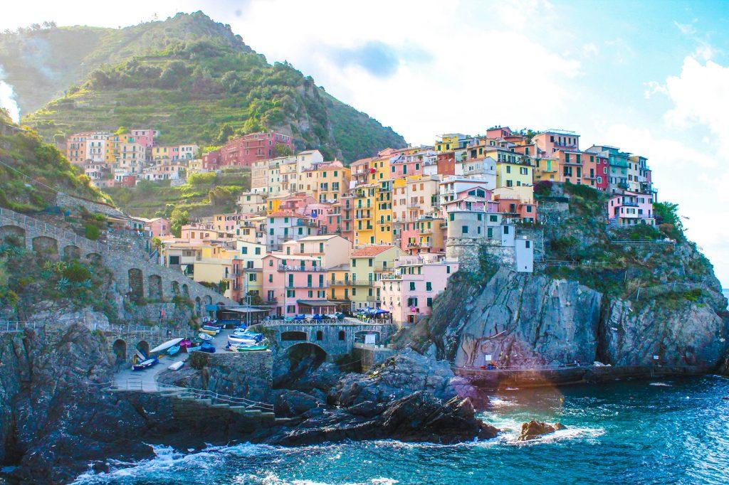 Dos días en Cinque Terre-5