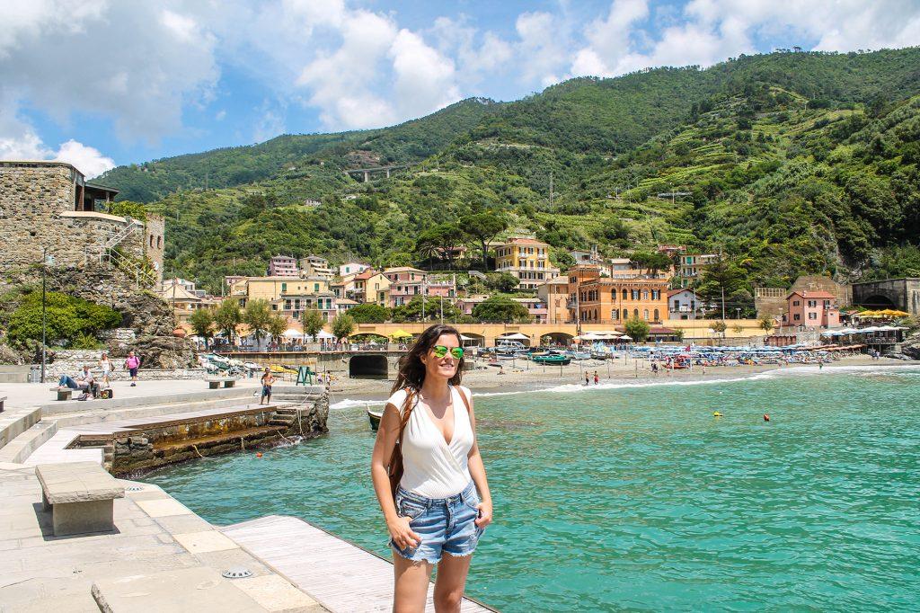 Dos días en Cinque Terre-50